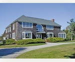 5 Bedroom Beauty Near Ocean Bridgehampton South
