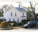 Immaculate 4 Bedroom Right in Town Sag Harbor Village
