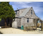 Bay Waterfront 3 Bedroom Cottage with own Beach and Dock in Southampton North