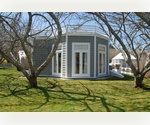Bridgehampton South of Highway World Renowned Designer Own    BH South