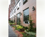 JACKSON HEIGHTS LUXURY NEW DEVELOPMENT JUST REDUCED $66,000, 15 minute to Manhattan! Heavenly service, retail, grocery, transportation! One bed $374,000