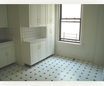 UPPER EAST SIDE - TWO BEDROOM