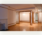 UPPER WEST SIDE THREE BEDROOM