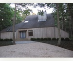 4 Bedroom Contemporary with Pool and Tennis East Hampton Northwest