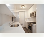 UNION SQUARE -NEW 1BED 1 BATH COOP W- NO BOARD APPROVAL