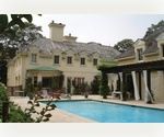 Amagansett 7 Bed Grand European Villa