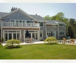 WAINSCOTT BEAUTIFUL SOUTH OF HIGHWAY  5 BED WITH POOL