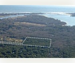 7 ACRES IN GEORGIA AREA OF EAST HAMPTON