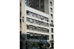 35 W 38th Street Entire Building - for SALE