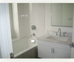 **East 77 3Br 2.5 Bath condo for sale**Great Ameneties**low tax