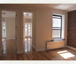 *Midtown West Large Wonderful 3bed with Balcony*
