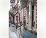 *RaRe*Real 3br/2bath*modern NEW renovations*E 18 st*