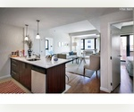 **One Bed room*W 63 *Low Fee*THE UTLIMATE IN LUXURY RENTAL LIVING,*