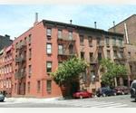 West Village/Greenwich Village Studio Apartment for Rent on Greenwich Street - Great Location - The New Hollywood on the Hudson!