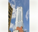 Own a condo in a world-renowned hotel complex in downtown manhattan NYC!