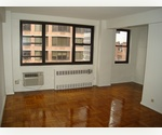 MURRAY HILL - STUDIO APARTMENT