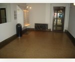 CONVENIENT MIDTOWN EAST ONE BEDROOM  APARTMENT