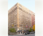 High Floor two bedroom/2bath in Greenwich Village. In a prime location with hard wood floors throughout. Faces 5th avenue, has lots of sunlight/closet space.