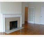 CARNEGIE HILL  *  HARD TO FIND SIX ROOMS: 4 BDRMS, 4 BATHS, OLD WORLD ELEGANCE  