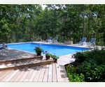 Wainscott 3 bed with Pool - Amazing Light Space and Privacy in Wainscott