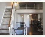 *WoW*Amazing DUPLEX*Newly Restored Historic Bldg*Roof Deck*