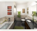 Midtown West. King Sized, Studio Apartment. Steps to Central Park & Columbus Circle
