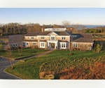 PRESTIGIOUS In Gated West Banks Development In North Haven 8 Bedroom 6.5 Bath WoW Home
