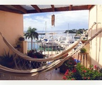 MARINA DE CHAVON , CASA DE CAMPO, FURNISHED  2 BEDS 2BATHS +MAID ROOM, DOM. REP.