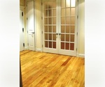 *Gramercy / East Village / Union Sq*Beautifully Renovated Apt*Charming St*